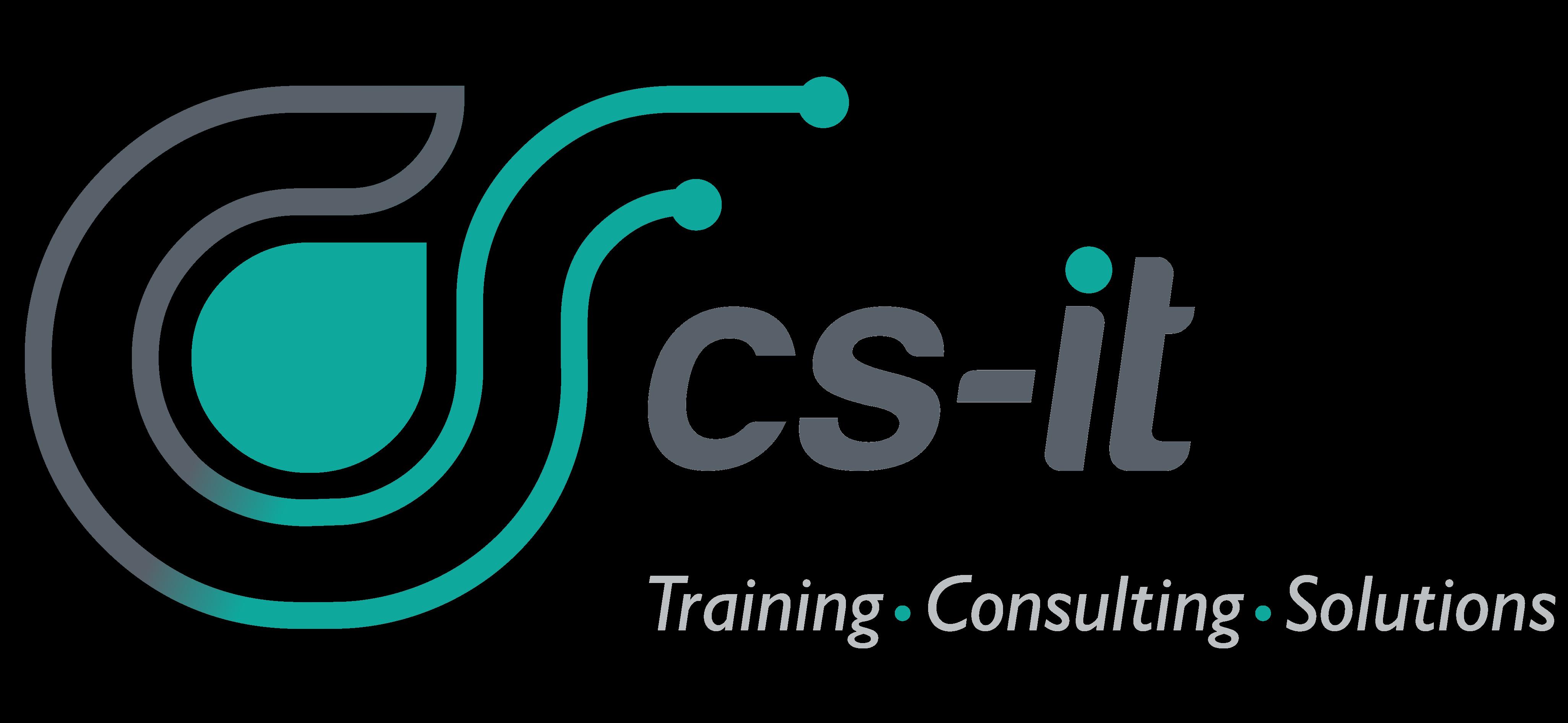 CS-IT